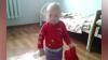 """""""Чудо косоглазое"""": Медсестра на Сахалине унижала двухлетнего ребёнка (18+)"""