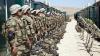 В Азербайджане проходят оценочные учения военнослужащих