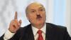 Лукашенко планирует превратить Белоруссию в IT-страну