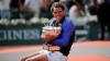 Рафаэль Надаль стал десятикратным победителем Roland Garros