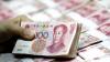 Высокопоставленный чиновник получил пожизненный срок за взятки в Китае
