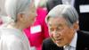 В Японии императору разрешили отречься от престола впервые за 200 лет