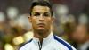 Криштиану Роналду обвиняется в неуплате налогов на 14,7 млн евро