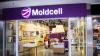 (P) С Moldcell можно сочетать услуги так, как Вам хочется