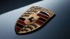 Германия проводит проверку автомобилей Porsche на предмет нелегального ПО