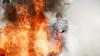 Трагедия на севере страны: Две малышки в возрасте 3 лет погибли в результате пожара
