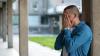 Ученые открыли способ стирать негативные воспоминания