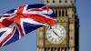 Британцам предстоит выбрать 650 депутатов нижней палаты парламента