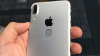 В Сеть утекли снимки iPhone 8 с Touch ID на задней панели