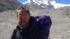 Умирающий от рака британец покорил Эверест