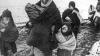 76 лет назад почти 33 тысячи жителей Молдовы депортировали в Сибирь и Казахстан