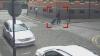 Полиция установила, где находился манчестерский террорист за три часа до атаки