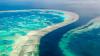 Подсчитана стоимость Большого Барьерного рифа