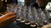 Американца, разрешившего дочери выпить 17 рюмок водки, отправили в тюрьму