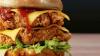KFC пошлет бургер в стратосферу