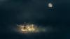 В Баренцевом море появятся искусственные острова