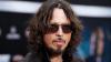 Вскрытие лидера Soundgarden исключило воздействие лекарств