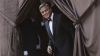 Актёр Джордж Клуни продал бренд текилы за миллиард долларов