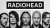 Опубликована неизданная песня Radiohead