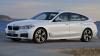 BMW рассекретила большой и новый хэтчбек