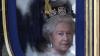 Британская казна будет больше тратить на содержание Елизаветы II