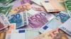 Представители руководства ЕС одобрили перечисление Молдове 100 млн евро