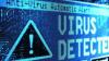 В новой Windows к борьбе с вирусами привлекут искусственный интеллект