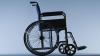 В Мурманске детей на инвалидных колясках не пустили в кафе