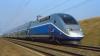 Машинист поезда во Франции не сделал остановку, потому что был пьян