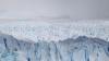Ученые нашли новую опасность для озоновой дыры над Антарктидой