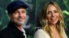 The Sun: Брэд Питт и Сиенна Миллер очарованы друг другом