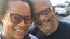 Facebook нашёл отца, которого дочь искала 30 лет, — он жил в 20 минутах от неё