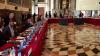 Эксперты: Власти должны учесть рекомендации Венецианской комиссии
