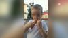 """Свидетели по делу о ДТП с """"пьяным"""" мальчиком заявили об угрозах в свой адрес"""