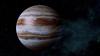 У Юпитера обнаружена 69-я луна