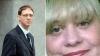 Суд оправдал мужа, который перерезал горло жене