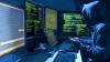 США предупредили о хакерских атаках со стороны КНДР