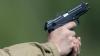 В Афинах шальная пуля убила ребёнка на школьном празднике