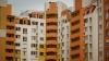 Минимум две тысячи молодых людей смогут купить квартиры по программе Prima Casa