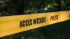 70-летнего жителя села Миток подозревают в убийстве младшего брата