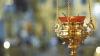 Третьего июня православный мир отмечает День Святых Константина и Елены