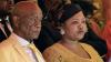 В южноафриканском Лесото жену премьера расстреляли сразу после его инаугурации
