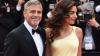 У Джорджа и Амаль Клуни родились близнецы