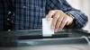 В Новых Аненах прошли общественные дебаты о реформе системы выборов