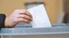Эксперты: Выбор избирательной системы - суверенное право любой страны.