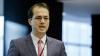 Анди Кристя: ДПМ удалось пресечь хищения из банковской системы
