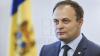 Председатель парламента осудил нападки на съемочную группу Publika TV