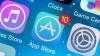 Из App Store удалены сотни тысяч приложений