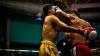 Экс-боец UFC умер от полученных в боксерском поединке травм