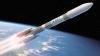 Индия вывела на орбиту спутник GSAT-19